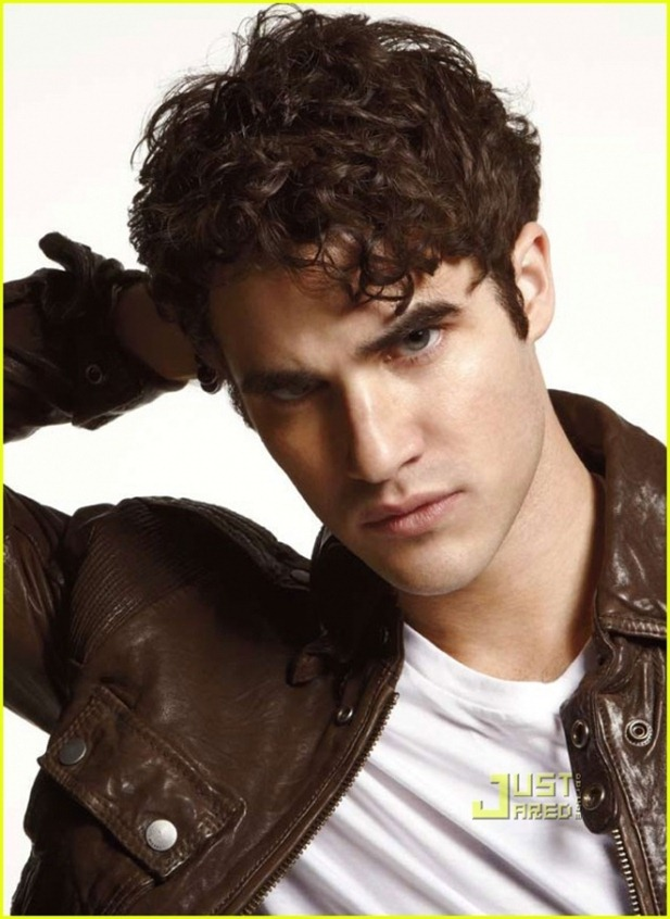 600full-darren-criss1