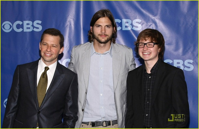 ashton-kutcher-two-and-a-half-men-new-cast-01