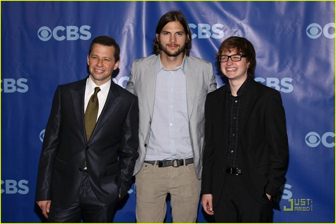 ashton-kutcher-two-and-a-half-men-new-cast-04