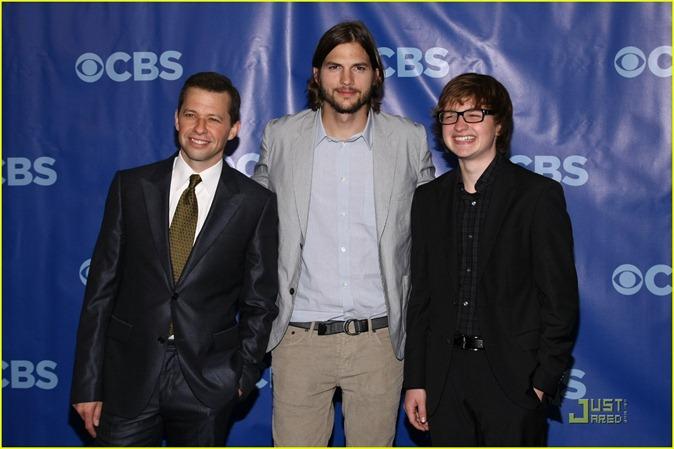 ashton-kutcher-two-and-a-half-men-new-cast-04