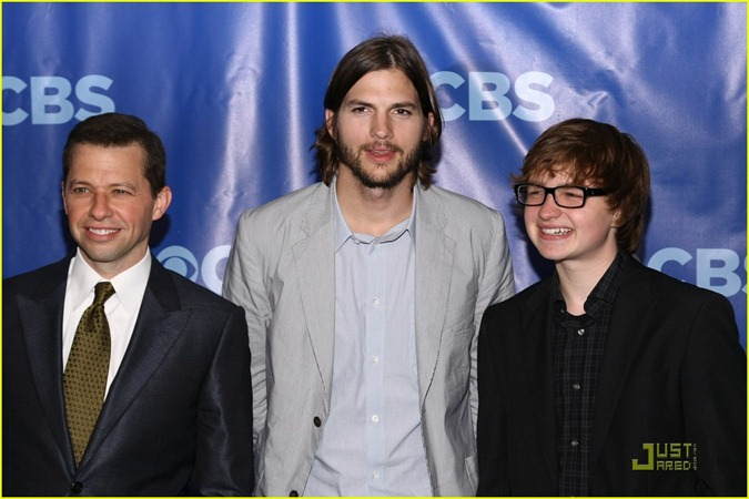 ashton-kutcher-two-and-a-half-men-new-cast-06