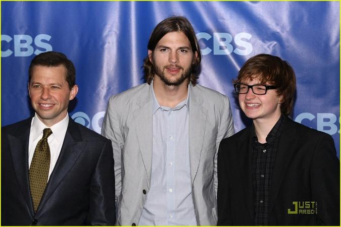 ashton-kutcher-two-and-a-half-men-new-cast-06