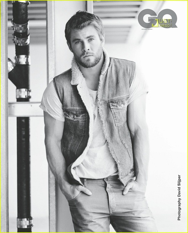 chris-hemsworth-gq-australia-02