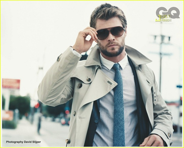 chris-hemsworth-gq-australia-06