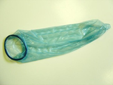 condoms-are-highly-effective-at-preventing-hiv-transmission-large