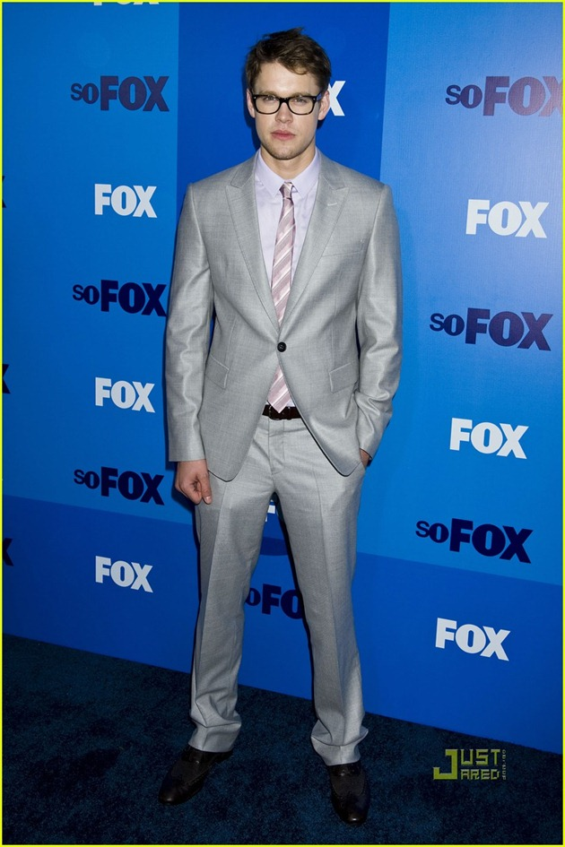 cory-monteith-chord-overstreet-glee-upfronts-03