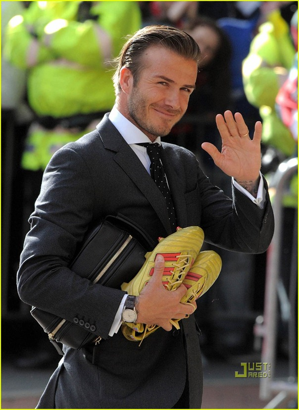 david-beckham-suit-soccer-game-01