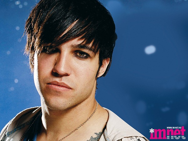 fotos-de-pete-wentz