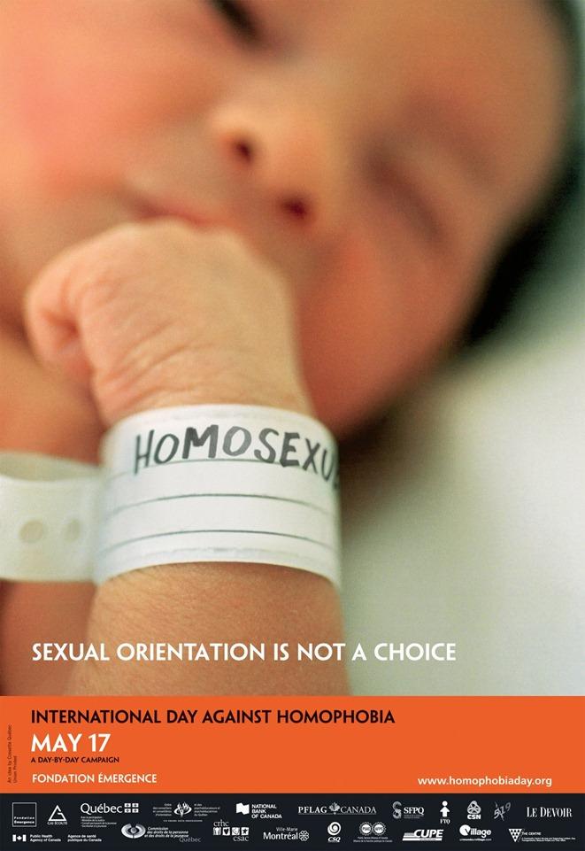 homofobia6