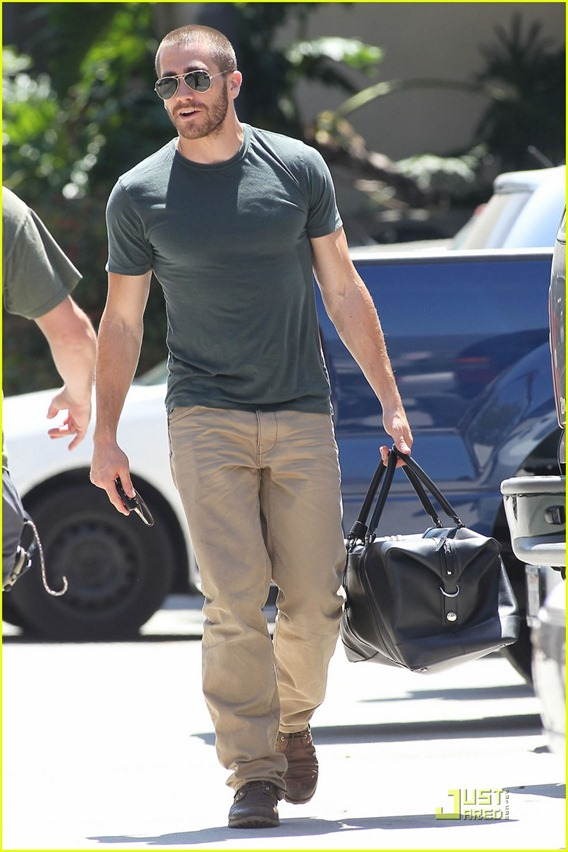 jake-gyllenhaal-boxing-training-day-01