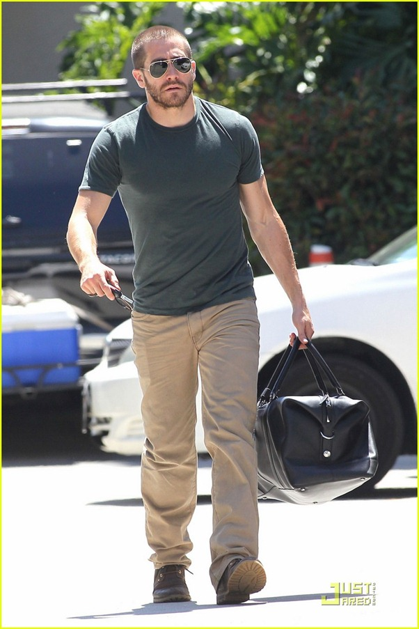 jake-gyllenhaal-boxing-training-day-09