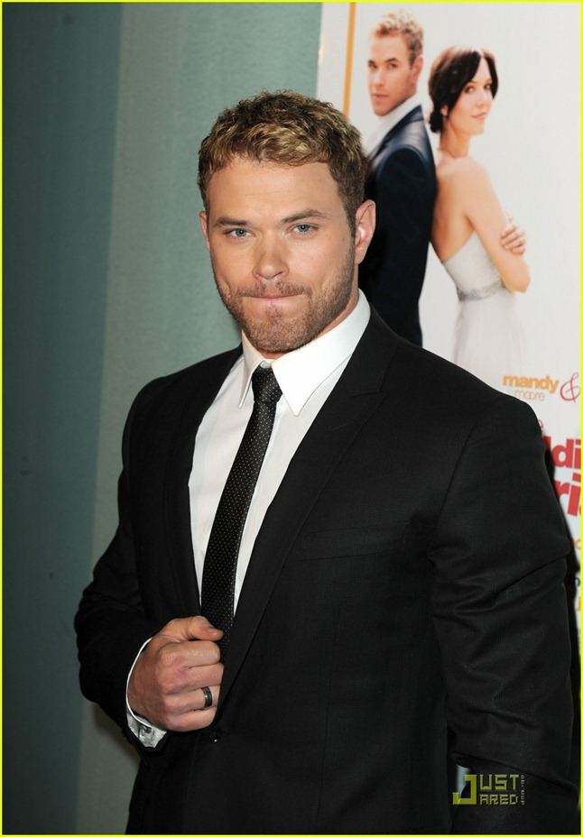 kellan-lutz-jessica-szohr-love-wedding-marriage-01