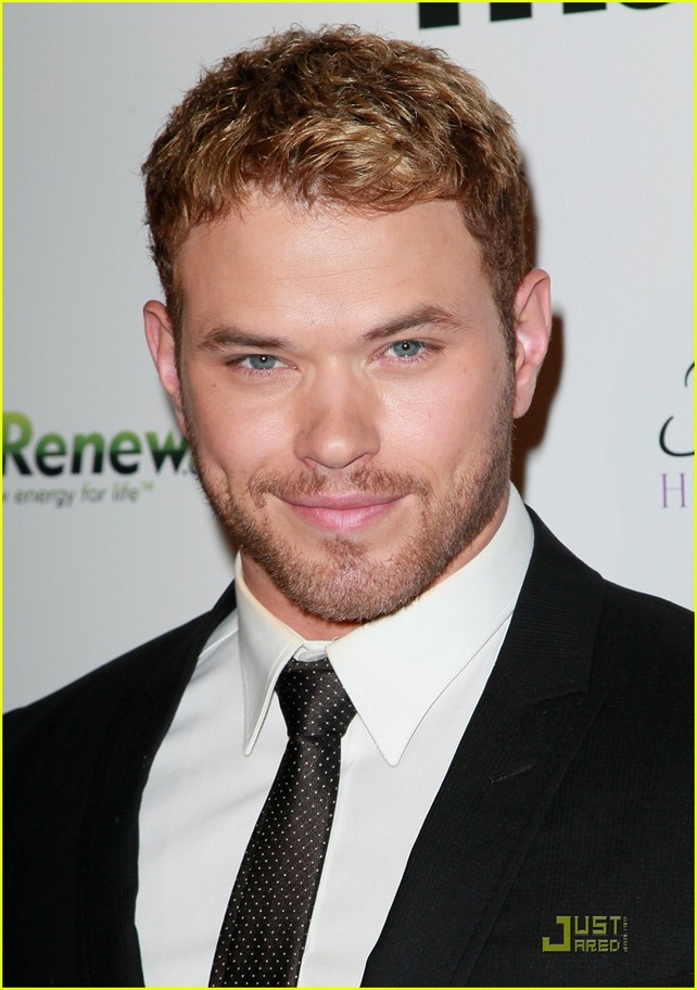 kellan-lutz-jessica-szohr-love-wedding-marriage-08