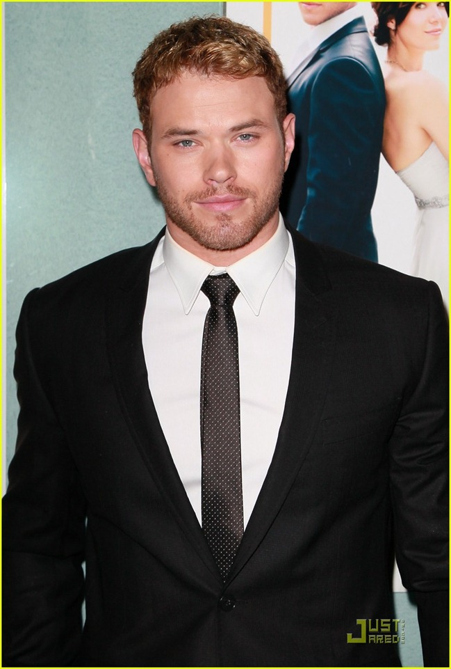 kellan-lutz-jessica-szohr-love-wedding-marriage-09