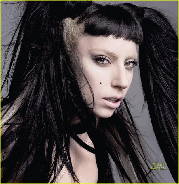 lady-gaga-v-magazine-03
