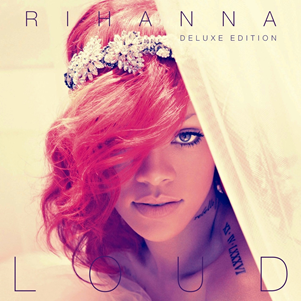 rihanna-loud-deluxe-edition-2010
