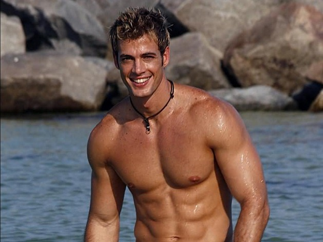 William_Levy-1024x768-966049