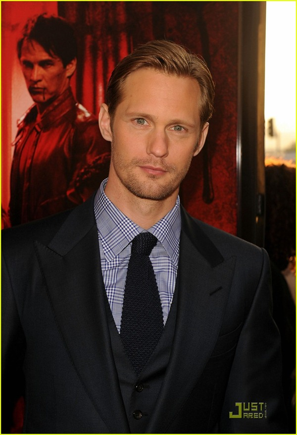 alexander-skarsgard-true-blood-premiere-01