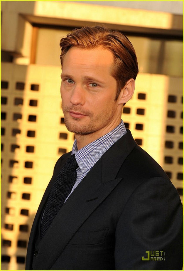 alexander-skarsgard-true-blood-premiere-04