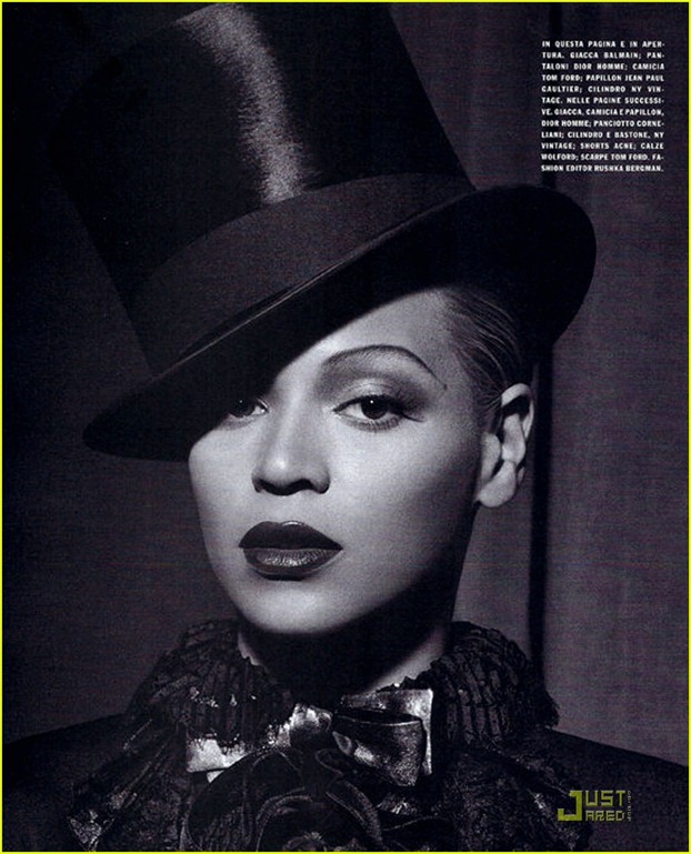 beyonce-luomo-vogue-july-august-02