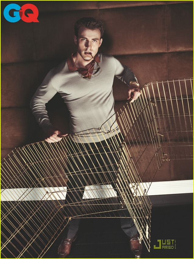 chris-evans-gq-fall-fashion-preview-01