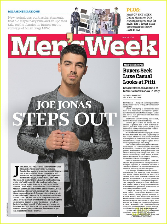 joe-jonas-wwd-01