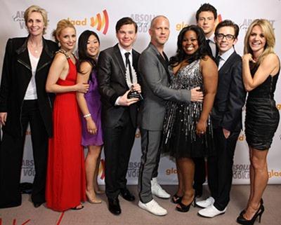 Ryan-Murphy-Glee_400