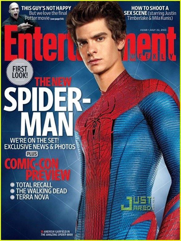 andrew-garfield-spider-man-ew-01