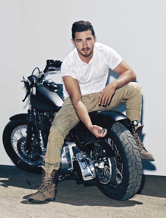 shia_motorcycle_2_evss