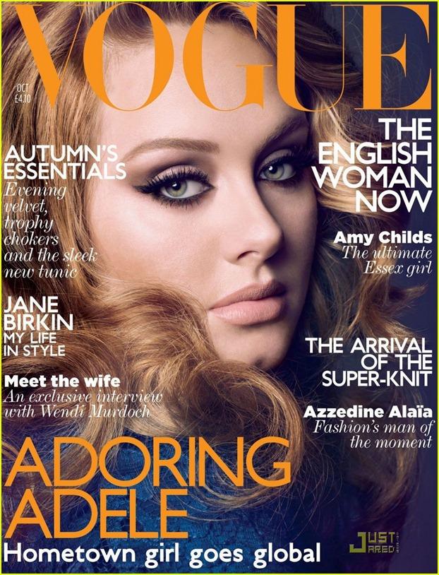 adele-vogue-uk-october-2011-01