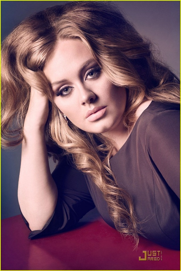 adele-vogue-uk-october-2011-02