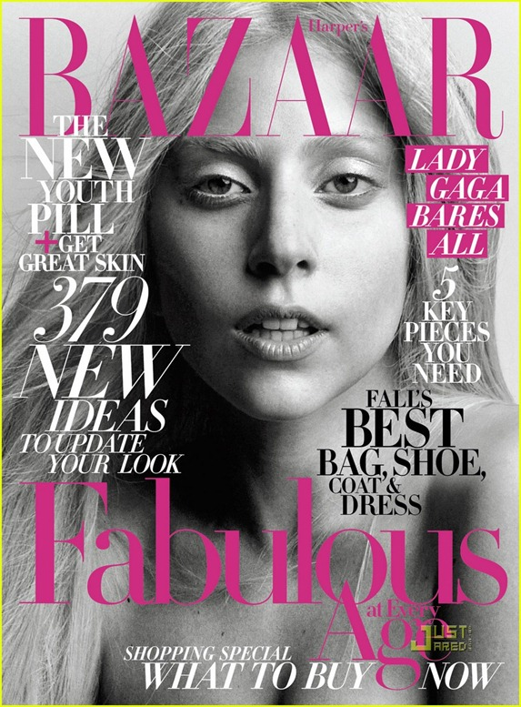 lady-gaga-harpers-bazaar-october-2011